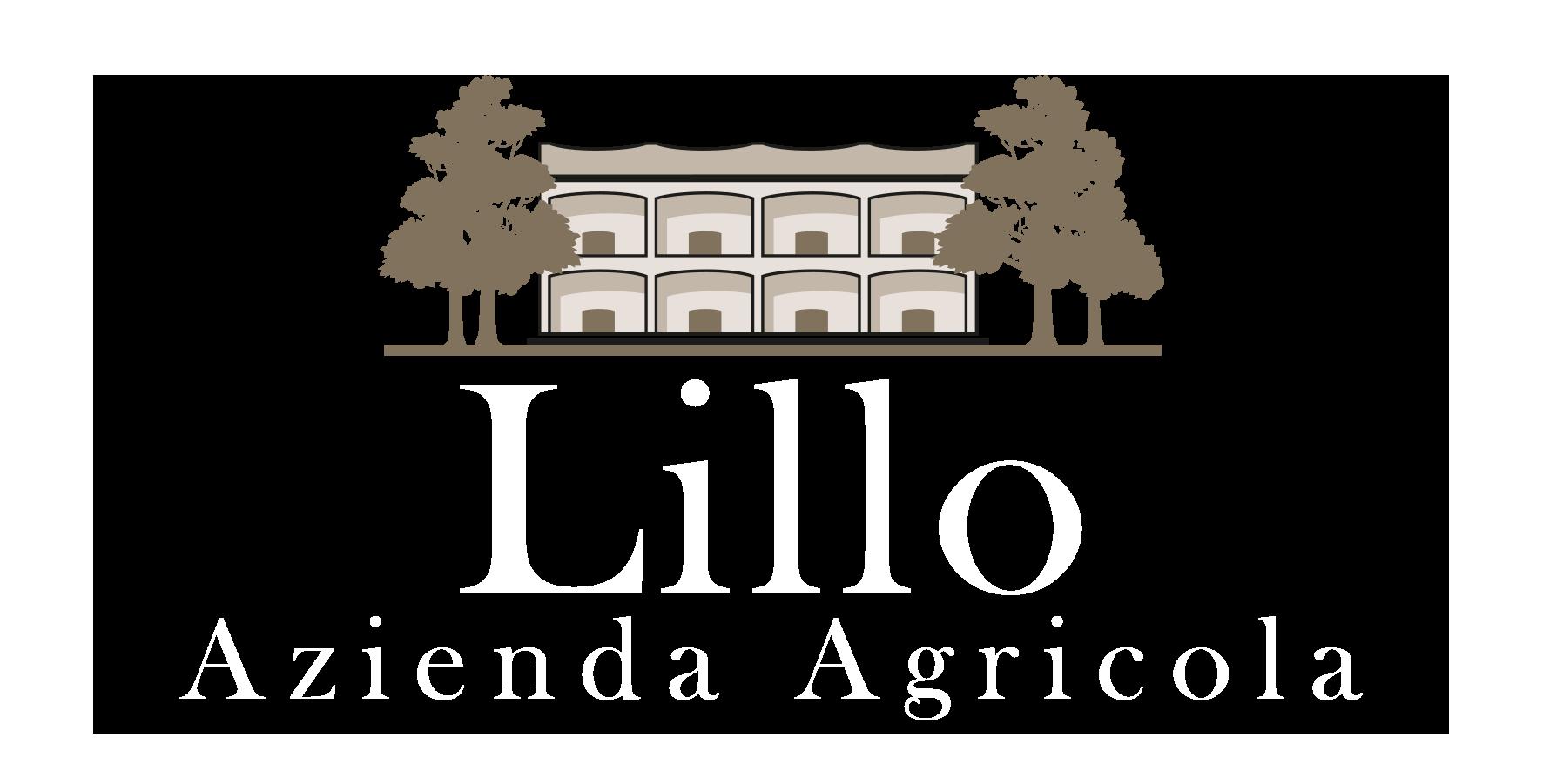 Azienda Lillo
